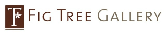 fig-tree-logo-with-name